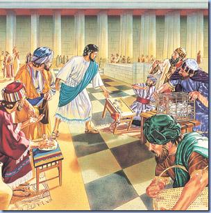 Resultado de imagen para Marcos 12,19-23.