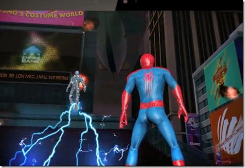 Amazing-Spider-Man-2-game