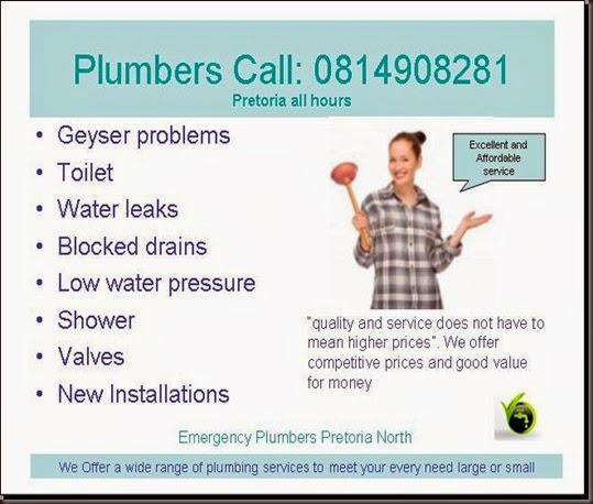 Plumbing repairs, plumbers, local plumbers, emergency Plumbers