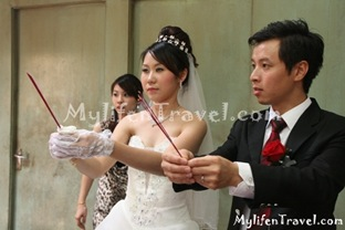 Chong Aik Wedding 373