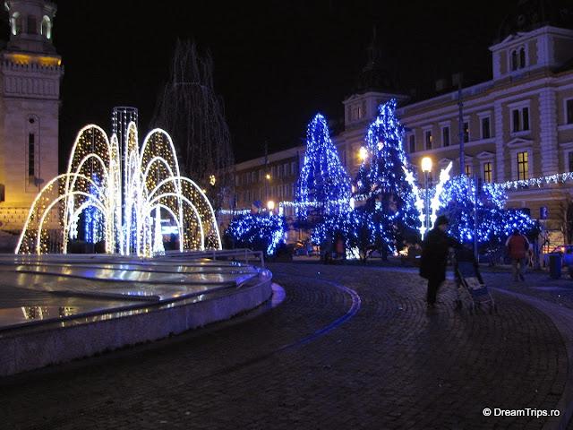 Târg_Crăciun_Cluj_4423.JPG