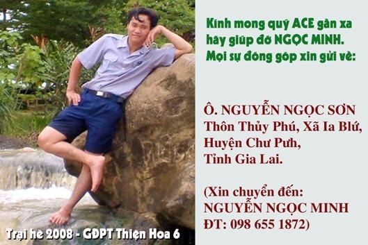 NguyenNgocMinh