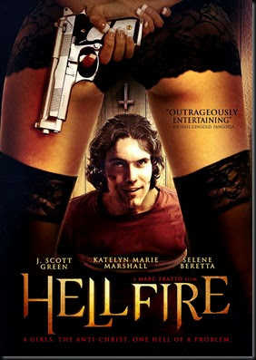 hell-fire_large_800