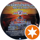 buy here pay here Mesa dealer review by A2zcruisers cruising Arizona