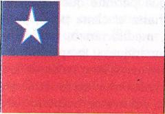 imagen bandera chile