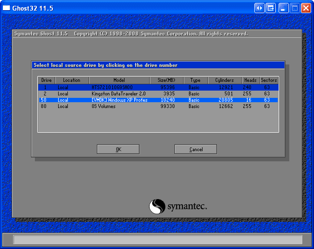 Ghost 11 5 exe dos download for windows downloadsofttri.