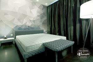 papel-mural-3d-vimagio-wallmurals-2