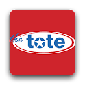 The Tote Deals App logo