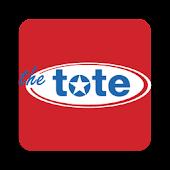 The Tote Deals App