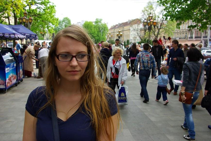lviv-0075.JPG