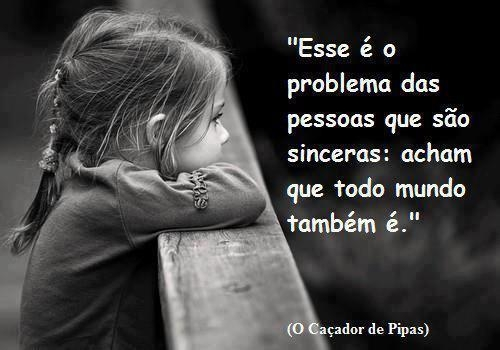 Frases E Reflexoes Quotes Links