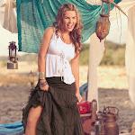 Fotos Melissa Giraldo Modelando Trajes De Baño Phax Swimwear Foto 157