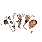 GaddafiGame icon