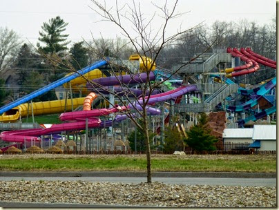 Waterloo Waterpark