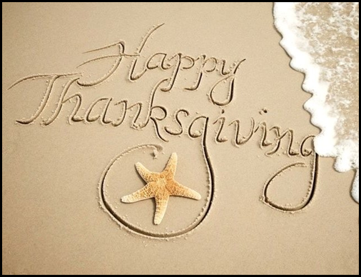 Happy Thanksgiving Yall >> The Uptown Acorn Happy Thanksgiving Y All