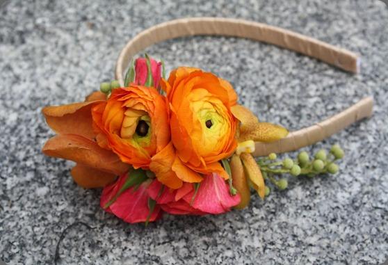 IMG_6436 flora fauna
