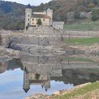 La Loire au château de la Roche photo #814