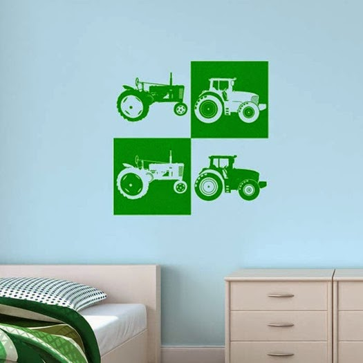 2603-The-Tractor-suite-photo_grande