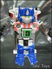 Bot Shots Optimus (34)