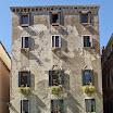 Venezia_2C_054.jpg