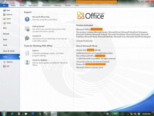 ms-office-15.jpg