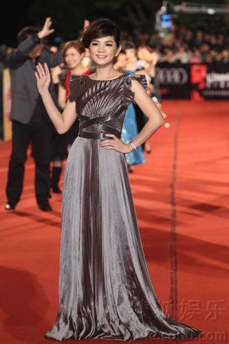 Ella-Chen-golden-horse-awards-2011