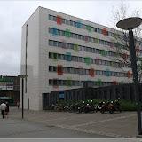 Kulturgymnasium