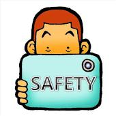 대한산업안전협회