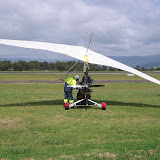 Microlighting - Illawarra thumbnail