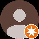 Immagine del profilo di boido massimo