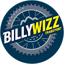 Billy wizz transport .