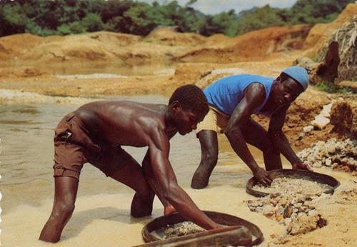 produtos de trabalho escravo 8