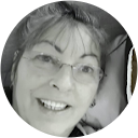 Betty Q.,AutoDir