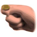 Coinflip logo