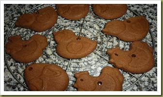 Biscotti pasquali di frolla e cacao (6)