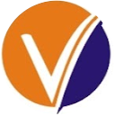 Visible Infotech Pvt Ltd