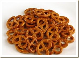 calories-in-salted-pretzels-s