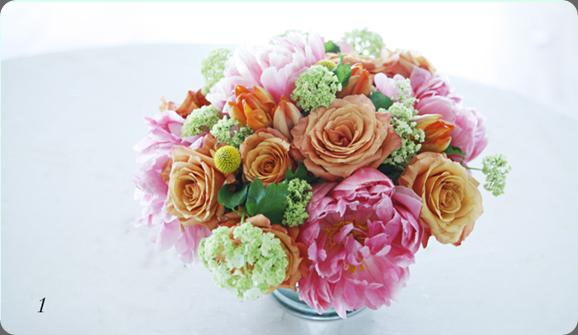 01 opalia flowers