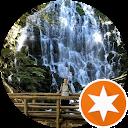 Benjamin Oom Client Review