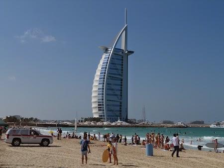 Plaja Jumeirah Dubai.JPG