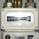 2008-01-06 23-06-19.JPG