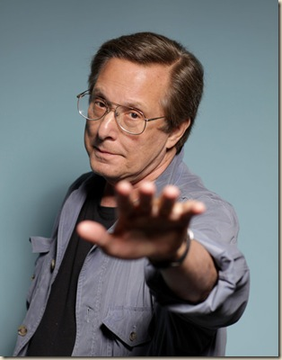 william friedkin ateismo