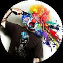 Immagine del profilo di IDIAKEZ MORALEZ