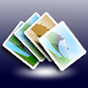 SnapEffects icon