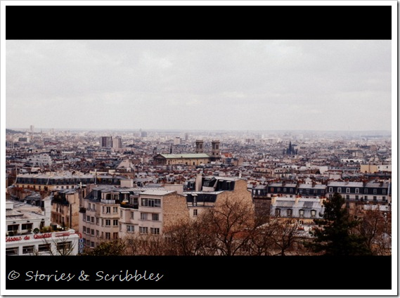 Darin's view of Paris - Day 3 (96)