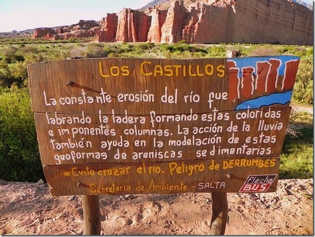 Quebrada_de_Cafayate_DSCN9006
