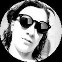 Immagine del profilo di Allegra Santomartino