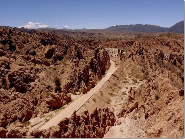 Quebrada_de_las_Flechas_DSC02876