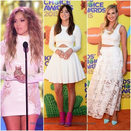 Nickelodeon-Awards-white