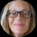 Kathy Berlinn